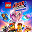 The LEGO Movie 2 Videogame Xbox Achievements