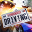 Dangerous Driving Release Dates, Game Trailers, News, Updates, DLC