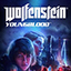 Wolfenstein: Youngblood Xbox Achievements