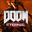 DOOM Eternal Release Dates, Game Trailers, News, Updates, DLC