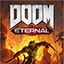DOOM Eternal Xbox Achievements
