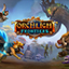 Torchlight Frontiers Release Dates, Game Trailers, News, Updates, DLC