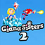 Giana Sisters 2 Release Dates, Game Trailers, News, Updates, DLC