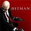 Hitman: Absolution HD Xbox Achievements