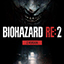 Biohazard RE: 2 Z Release Dates, Game Trailers, News, Updates, DLC