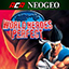 ACA NEOGEO: World Heroes Perfect Release Dates, Game Trailers, News, Updates, DLC