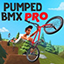 Pumped BMX Pro Release Dates, Game Trailers, News, Updates, DLC