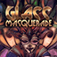 Glass Masquerade Release Dates, Game Trailers, News, Updates, DLC