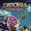 Deponia Doomsday Release Dates, Game Trailers, News, Updates, DLC