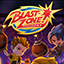 Blast Zone! Tournament
