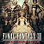 FINAL FANTASY XII: The Zodiac Age Release Dates, Game Trailers, News, Updates, DLC