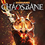 Warhammer: Chaosbane Release Dates, Game Trailers, News, Updates, DLC