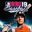 R.B.I. Baseball 19 Release Dates, Game Trailers, News, Updates, DLC
