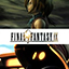 Final Fantasy IX Xbox Achievements