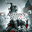 Assassin's Creed III Remastered Release Dates, Game Trailers, News, Updates, DLC