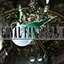 Final Fantasy VII Xbox Achievements