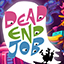 Dead End Job Xbox Achievements