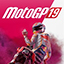 MotoGP 19 Release Dates, Game Trailers, News, Updates, DLC