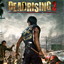 Dead Rising 3 Release Dates, Game Trailers, News, Updates, DLC