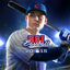 R.B.I. Baseball 15 Release Dates, Game Trailers, News, Updates, DLC