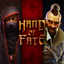 Hand of Fate Release Dates, Game Trailers, News, Updates, DLC