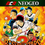 ACA NEOGEO: Baseball Stars 2 Release Dates, Game Trailers, News, Updates, DLC