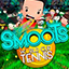 Smoots World Cup Tennis Release Dates, Game Trailers, News, Updates, DLC