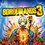 Borderlands 3 Xbox Achievements