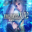FINAL FANTASY X/X-2 HD Remaster Release Dates, Game Trailers, News, Updates, DLC