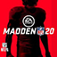 Madden NFL 20 Release Dates, Game Trailers, News, Updates, DLC