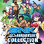 SNK 40th Anniversary Collection Xbox Achievements