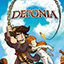 Deponia Release Dates, Game Trailers, News, Updates, DLC