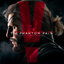 Metal Gear Solid V: The Phantom Pain Release Dates, Game Trailers, News, Updates, DLC