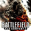 Battlefield Bad Company 3 Release Dates, Game Trailers, News, Updates, DLC