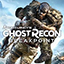 Tom Clancy's Ghost Recon Breakpoint Xbox Achievements
