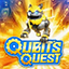 Qubit's Quest
