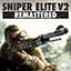 Sniper Elite V2 Remastered Xbox Achievements