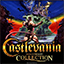Castlevania Anniversary Collection Xbox Achievements