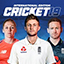 Cricket 19 Xbox Achievements