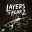 Layers Of Fear 2 Release Dates, Game Trailers, News, Updates, DLC