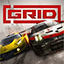 GRID 2019 Xbox Achievements