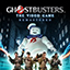 Ghostbusters: The Video Game Remastered Xbox Achievements