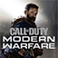 Call of Duty: Modern Warfare Xbox Achievements
