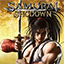 SAMURAI SHODOWN Release Dates, Game Trailers, News, Updates, DLC