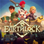 Earthlock: Festival of Magic Release Dates, Game Trailers, News, Updates, DLC