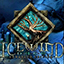 Icewind Dale: Enhanced Edition Xbox Achievements
