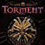Planescape: Torment Enhanced Edition Xbox Achievements