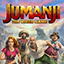 JUMANJI: The Video Game Xbox Achievements