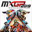 MXGP 2019 Release Dates, Game Trailers, News, Updates, DLC