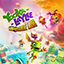 Yooka-Laylee and the Impossible Lair Release Dates, Game Trailers, News, Updates, DLC